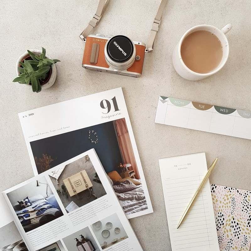 blog-mayo-resiliencia-trabajo
