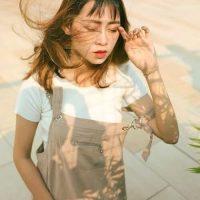 harmony_talent_moda